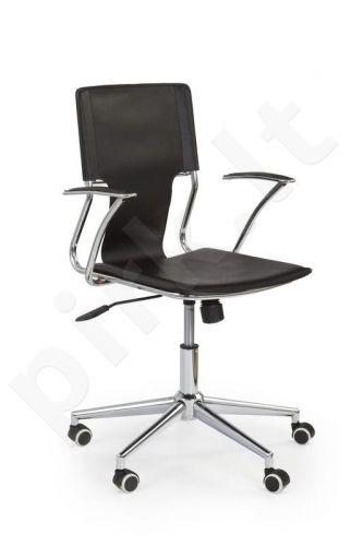 Darbo kėdė DERBY