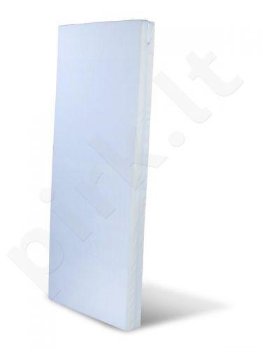 NEAPOL čiužinys 200x90x12 cm