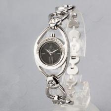 Moteriškas laikrodis Rhythm L1201S02