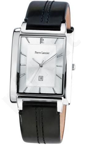 Laikrodis PIERRE LANNIER 210D123