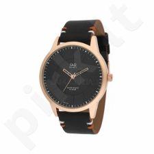 Vyriškas laikrodis Q&Q Q926J102Y