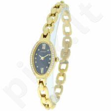 Moteriškas laikrodis Orient CUBRY001B0
