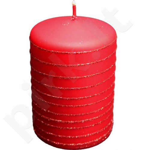Žvakė 84419