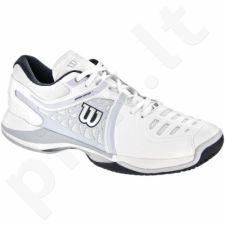 Sportiniai batai  tenisui Wilson NVISION Elite Men's WRS320040
