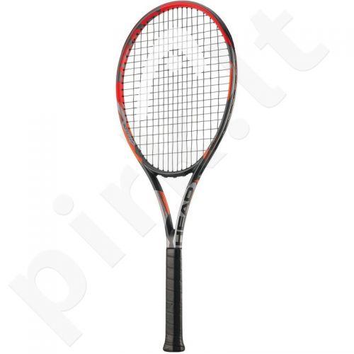 Teniso raketė Head Attitude Tour 234805