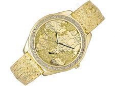 Guess Wonderland W0503L2 moteriškas laikrodis