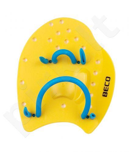 Plaukimo plaštakos 96441 99 S