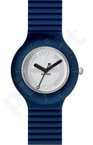 Laikrodis HIP HOP - HERO DEEP OCEAN