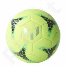 Futbolo kamuolys Adidas Messi Q2 AC5525