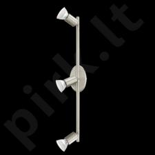 Taškinis šviestuvas EGLO 92597 | BUZZ-LED