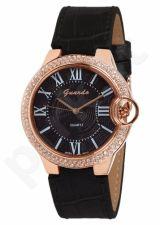 Laikrodis GUARDO  8777-8