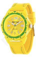 Laikrodis SECTOR EXPANDER 90  R3251197126