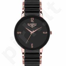 Vyriškas 33 ELEMENT laikrodis 331506C