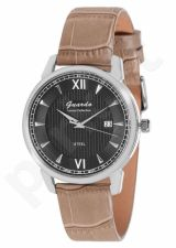 Laikrodis GUARDO LUXURY COLLECTION S0953-2