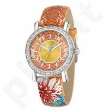 Laikrodis JUST CAVALLI PARADISE R7251601504