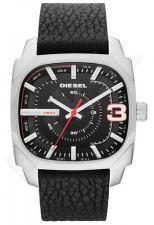 Laikrodis DIESEL  SHIFTER DZ1652