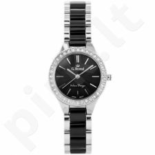 Moteriškas laikrodis Gino Rossi GR11911JS