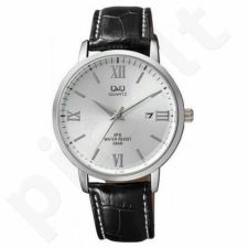 Vyriškas laikrodis Q&Q QZ06J307Y