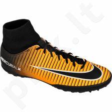 Futbolo bateliai  Nike MercurialX Victory VI DF TF M 903614-801