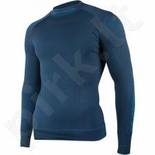 Marškinėliai termoaktyvūsBrubeck Thermo M LS13040