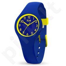 Vaikiškas Moteriškas laikrodis ICE WATCH 015350