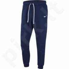 Sportinės kelnės futbolininkams Nike CFD Pant FLC TM Club 19 M AJ1468-451