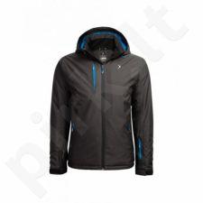 Striukė narciarska Outhorn M HOZ18-KUMN601