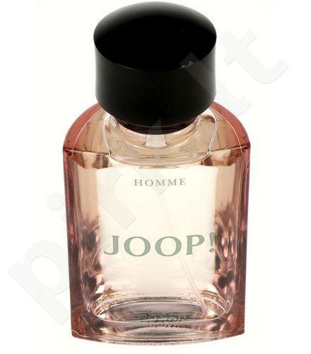 Joop Homme, 75ml, dezodorantas vyrams