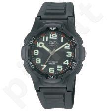 Universalus laikrodis Q&Q VP84J002Y