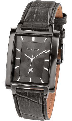 Laikrodis PIERRE LANNIER 210D189