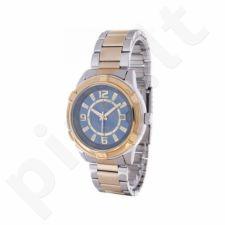 Vyriškas laikrodis Q&Q A452J415Y