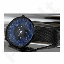 Moteriškas laikrodis BISSET BSAE04BIBD03BX