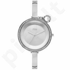 Moteriškas laikrodis STORM HEMERA SILVER