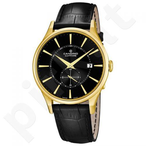 Vyriškas laikrodis Candino C4559/4