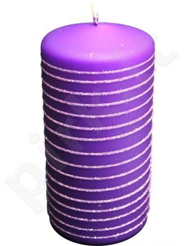Žvakė 84430