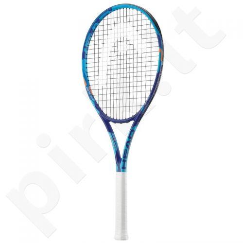 Teniso raketė Head Attitude Tour 234815