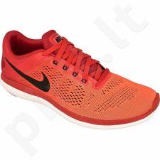 Sportiniai bateliai  bėgimui  Nike Flex 2016 RN M 830369-601