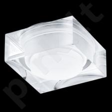 Įleidžiamas šviestuvas EGLO 92681 | TORTOLI