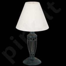 Stalinis šviestuvas EGLO 83137 | ANTICA