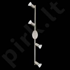 Taškinis šviestuvas EGLO 92598 | BUZZ-LED