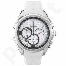 Laikrodis GANT  W11002