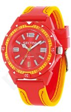 Laikrodis SECTOR EXPANDER 90 R3251197128
