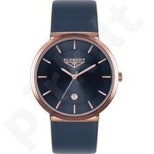 Vyriškas 33 ELEMENT laikrodis 331521