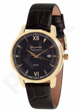 Laikrodis GUARDO LUXURY COLLECTION S0953-3