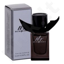 Burberry Mr. Burberry, EDP vyrams, 5ml