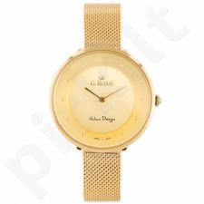 Moteriškas laikrodis Gino Rossi GR11915G