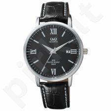 Vyriškas laikrodis Q&Q QZ06J308Y