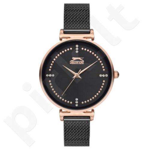 Moteriškas laikrodis Slazenger SugarFree SL.9.6155.3.01