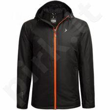 Striukė narciarska Outhorn M HOZ18-KUMN600 20S