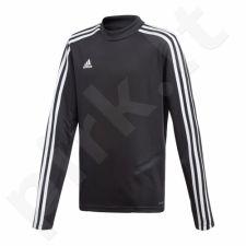 Bliuzonas futbolininkui  Adidas Tiro 19 JR DT5281